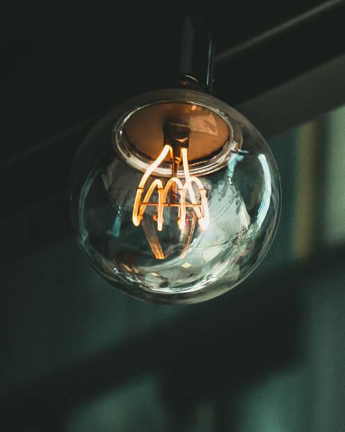 Sphere Bulb